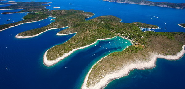 Croatian_Islands_Hvar